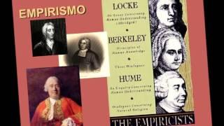Las Grandes Escuelas Filosóficas: Racionalismo y el Empirismo