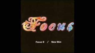 Focus - Hurkey Turkey 2