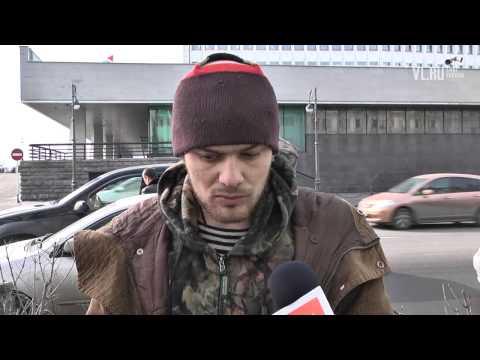 VL.ru-Ваше отношение к антитабачному закону Владивосток