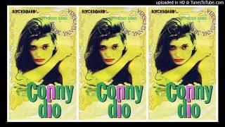 Conny Dio - Esok Yang Ceria (1993) Full Album
