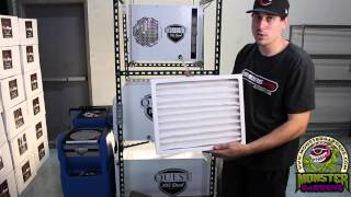 QUEST Dehumidifiers for Grow Rooms | True Dehumidifiers Commercial Quest 105 110 150 205 Botrytis(, 2014-08-12T02:28:00.000Z)
