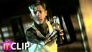 American Horror Story: Freak Show 4x04 'Edward Mordrake Pt 2'