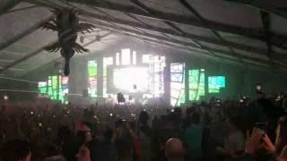 marshmello - FinD Me Live!