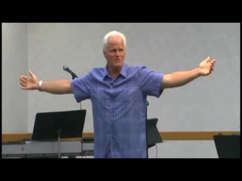 Dan Mohler 26 Aug  2017 Nampa Idaho