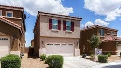 Las Vegas Homes For Sale - 5340 Rapunzel Ct  89113