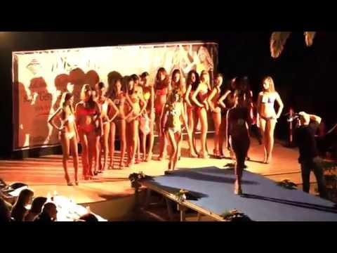 Miss Summer Salento 2013. Il Video Integrale