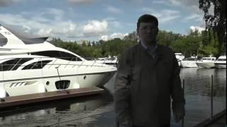 Продажа катеров и яхт(Нажав на ссылку http://specmenportal.ru/promo/botshoy/ Вы сможете более полнее узнать о том, какие условия нужно выполнить,..., 2013-12-12T14:51:38.000Z)