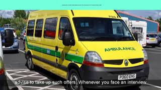 Long Distance Medical Transportation Clearwater Non Emergency Med Transport Pinellas County