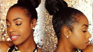 Full Face Drugstore Makeup Tutorial | Beginner Friendly | Summer Glow | Ktura Kay