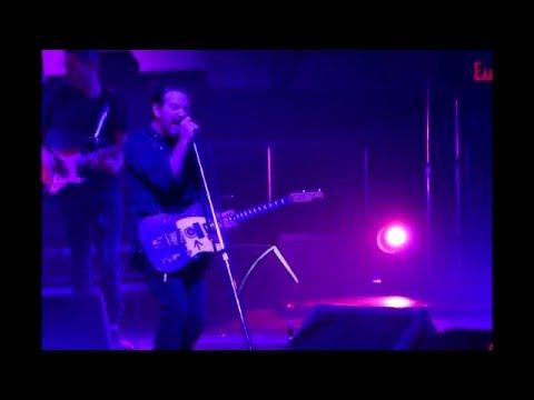 Pearl Jam - Daughter / It