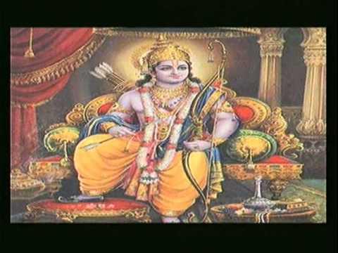 Manwa Lagal Baate [Full Song] Ram Na Bigdi Hai Jekar