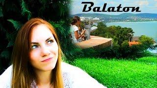 Путешествие на Балатон (Венгрия) / Trip to Balaton (Hungary)(Приветствую всех! Представляю вашему вниманию обещанное видео о моём путешествии на озеро Балатон в Венгр..., 2014-08-18T19:59:35.000Z)