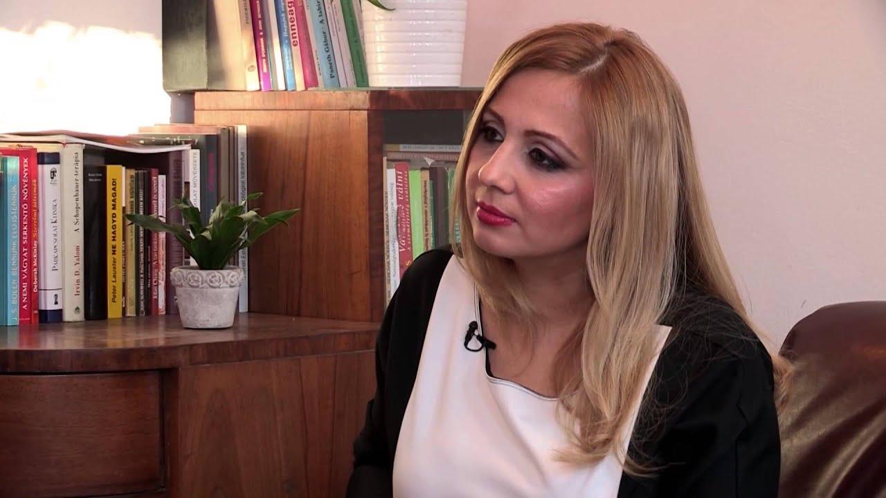 szemészet a Mayakovskaya klinikán