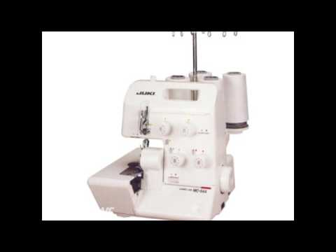 Goldblatt Sewing Machines Inc Chicago IL 4040 YouTube Fascinating Complete Sewing Machine Chicago