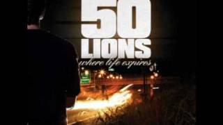 Watch 50 Lions Locrian video