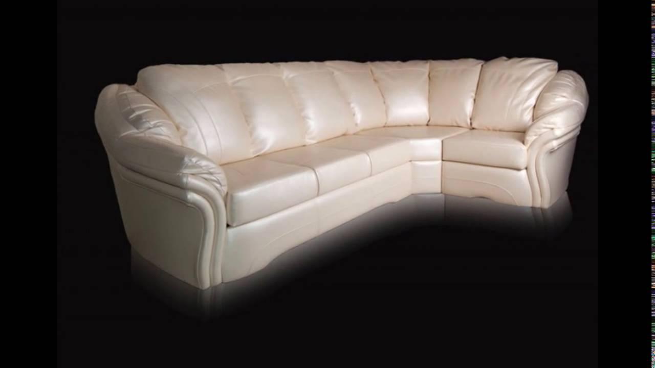 Мы предлагаем широкий ассортимент качественной мебели по адекватным ценам. Со склада в томске и под заказ.