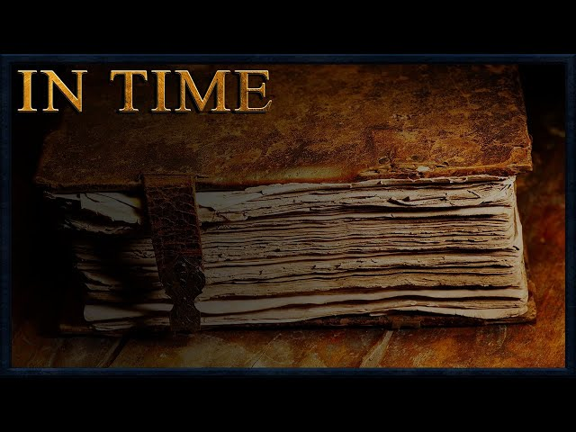 The Book of Daniel   Most misunderstood and controversial books of the bible.