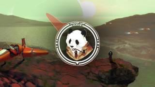 Matzet - Voyager {Free Download}