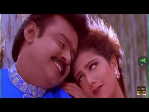 Solakolla kaddukulla tamil suppar song R.K