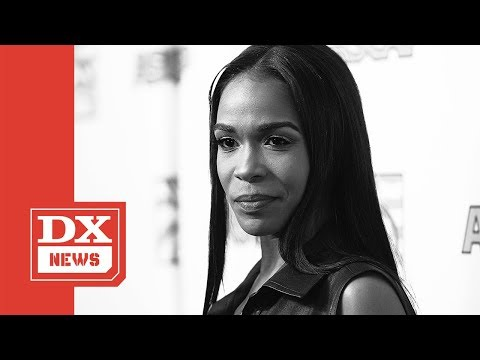 Destiny's Child Michelle Williams Checks Into Mental Health Facility For Depression Mp3