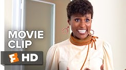 Little Movie Clip - Promote to Creative Exec (2019)   Movieclips Coming Soon