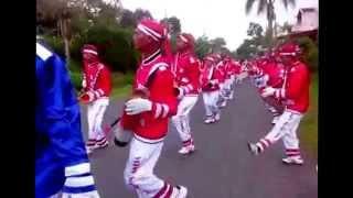 """Musik patrol """"jamus kalimosodo"""" wajak-malang"""