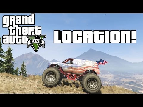 Monster truck cheat codes for gta 4 ps3