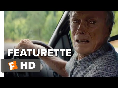 the-mule-featurette---the-legacy-continues-(2018)-|-movieclips-coming-soon