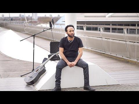 Eritrean Music 2016 - Andit Ogbay -  Asmeray (ኣስመራይ) -New music