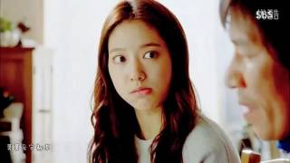 Video Funny Scenes  Pinocchio kdrama download MP3, 3GP, MP4, WEBM, AVI, FLV Juni 2018