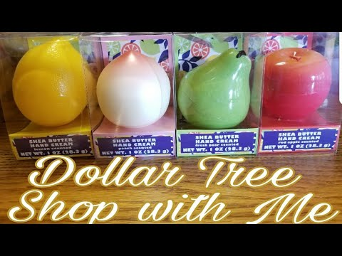 Download Youtube: DOLLAR TREE | SHOP WITH ME | (AWKWARD) | 1/21/2018