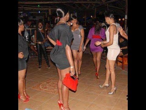 King Monada Malwedhe Dance Challenge december dance
