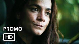 """Queen of the South 2x11 Promo """"La Noche Oscura del Alma"""" (HD)"""
