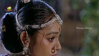 Minor Raja Telugu Movie | Yendhammo Magasiri Video Song | Rajendra Prasad | Shobana | Vidya Sagar