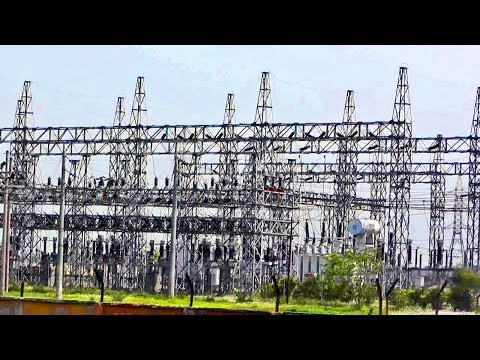 Power Grid Company of  Bangladesh
