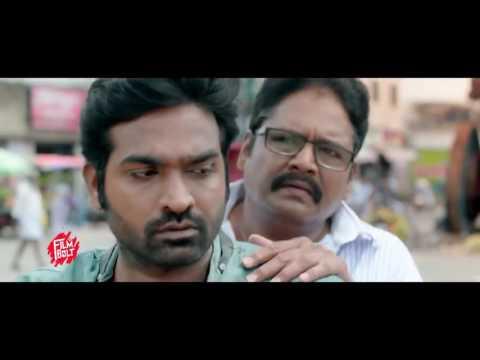 Rekka Official Trailer MIX   Vijay...