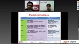Digital Marketing Strategies for Small Medium Businesses - New Media Guru