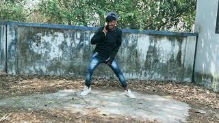 Ishq Ka Raja dance choreography by Gagan d gkp
