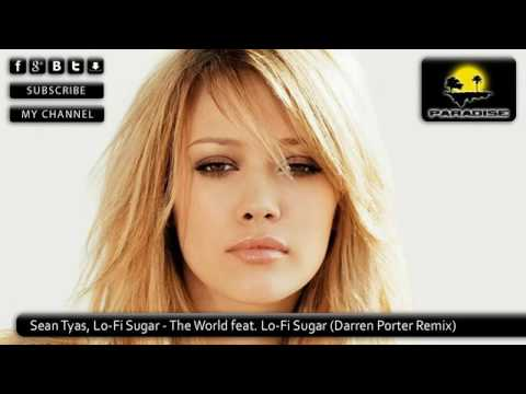 Download ♫ VOCAL TRANCE TOP 10 July 2012 NEW BEST VOCAL TRANCE MIX Paradise Part 30