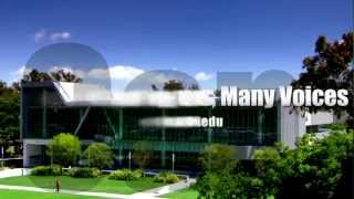 CSU Dominguez Hills University Advancement Video