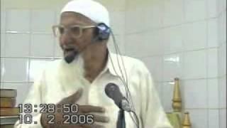 4. Khilafat aur Karbala - Hazrat ALI RA ka Daur - Jang e Jamal - maulana ishaq