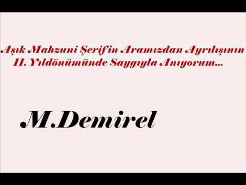 Han Sarhoş Hancı Sarhoş-Muhammed Demirel