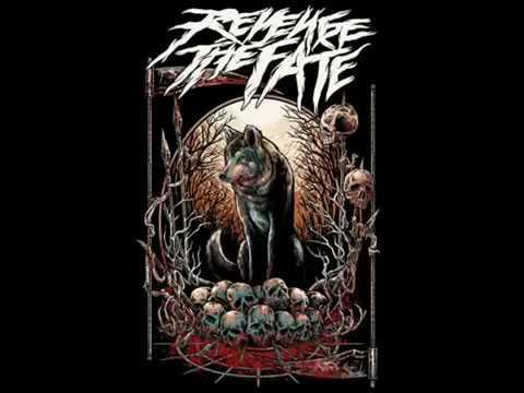 Revenge The Fate - The End ( Lirik ) Mp3