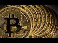 Bitcoin to $5000, OMG to $100+, and the sleeping giant XVG