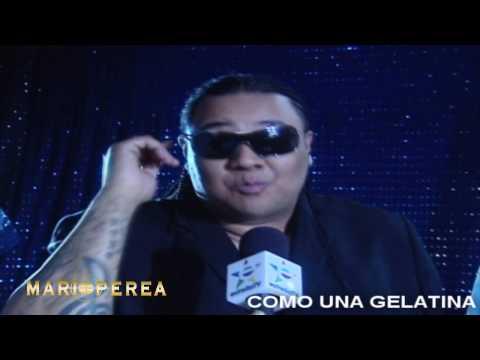 LETRA COMO UNA GELATINA - Alacranes Musical y Espinoza Paz ...