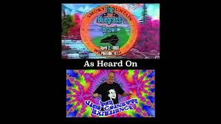 Video Jim Cornette Looks At 1993's Bluegrass Brawl & SuperBrawl download MP3, 3GP, MP4, WEBM, AVI, FLV Juni 2018