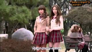 Dream High 2 OST - Together [kaz_sub]