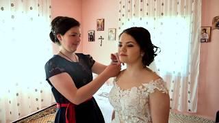 21 aprilie 2018 Madalina &amp Marinica filmari si fotografii nunti Bacau Neamt Tel. 074063 ...