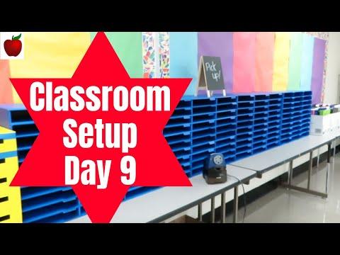 classroom-setup-day-9-teacher-vlog-high-school-teacher