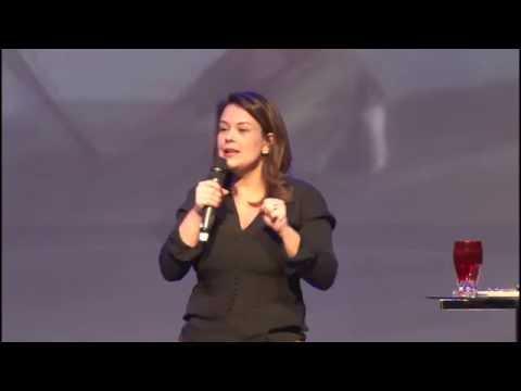 SIMPLICIDADE E EXCELÊNCIA | Fabiana Bastos